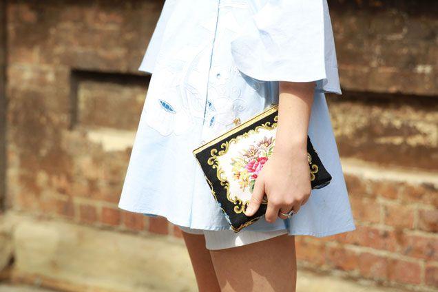 roupas-estampa-floral-primavera