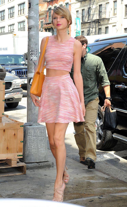 Pin de Taylor Swift 🐚 en Taylor swift street style | Pinterest