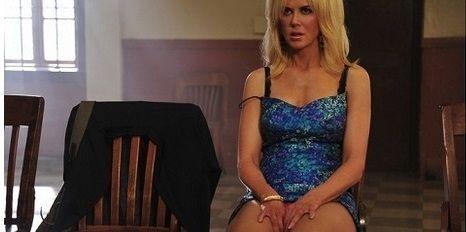 Le sexe effraye-t-il Hollywood ?