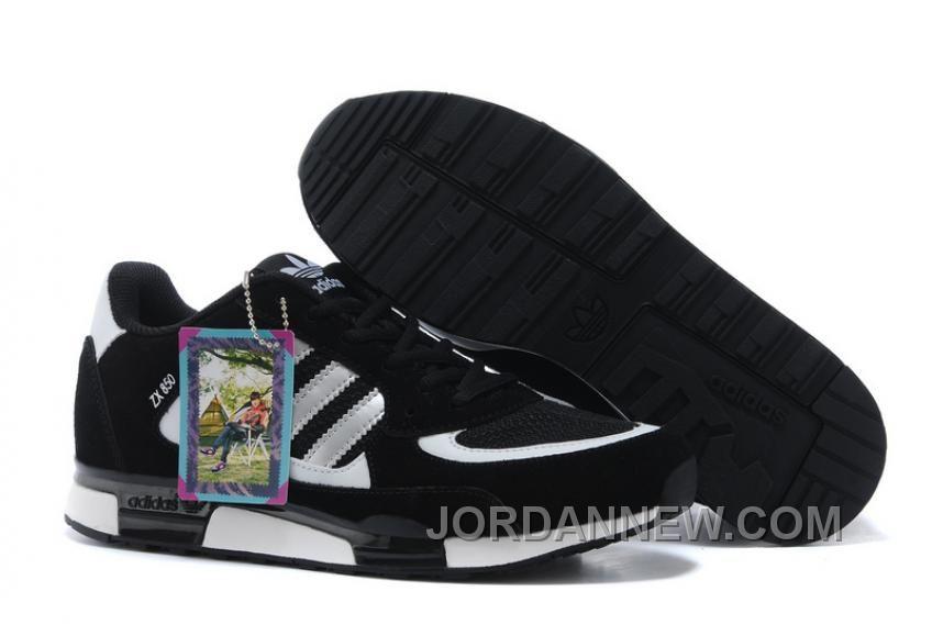 http://www.jordannew.com/adidas-zx850-men-black-authentic.html ADIDAS ZX850 MEN BLACK AUTHENTIC Only $77.00 , Free Shipping!