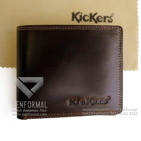Dompet Kickers DBK-04  1a60385787