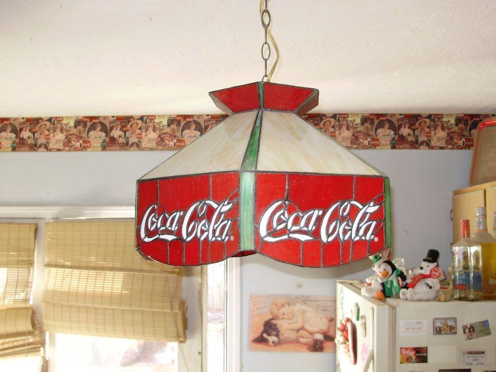Pin On Coca Cola Stuff