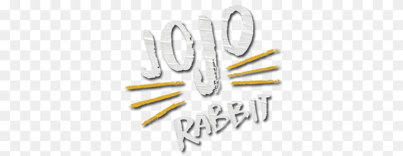 Jojo Rabbit Png Jojo Rabbit Movie Fanart 800 310 Png Download Free Transparent Background Jojo Rabbit Png Png Download Rabbit Png Rabbit Fan Art