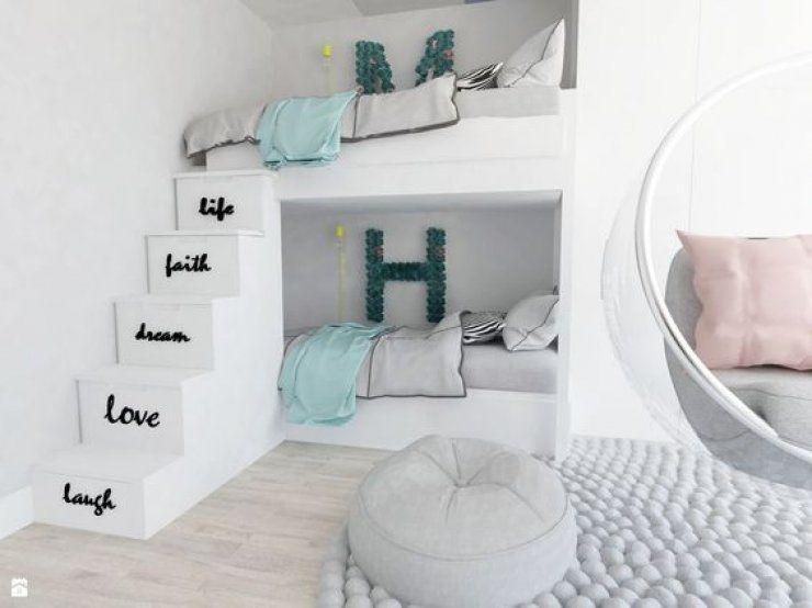 Stanza Bambini ~ Oltre fantastiche idee su camera bambini castello su