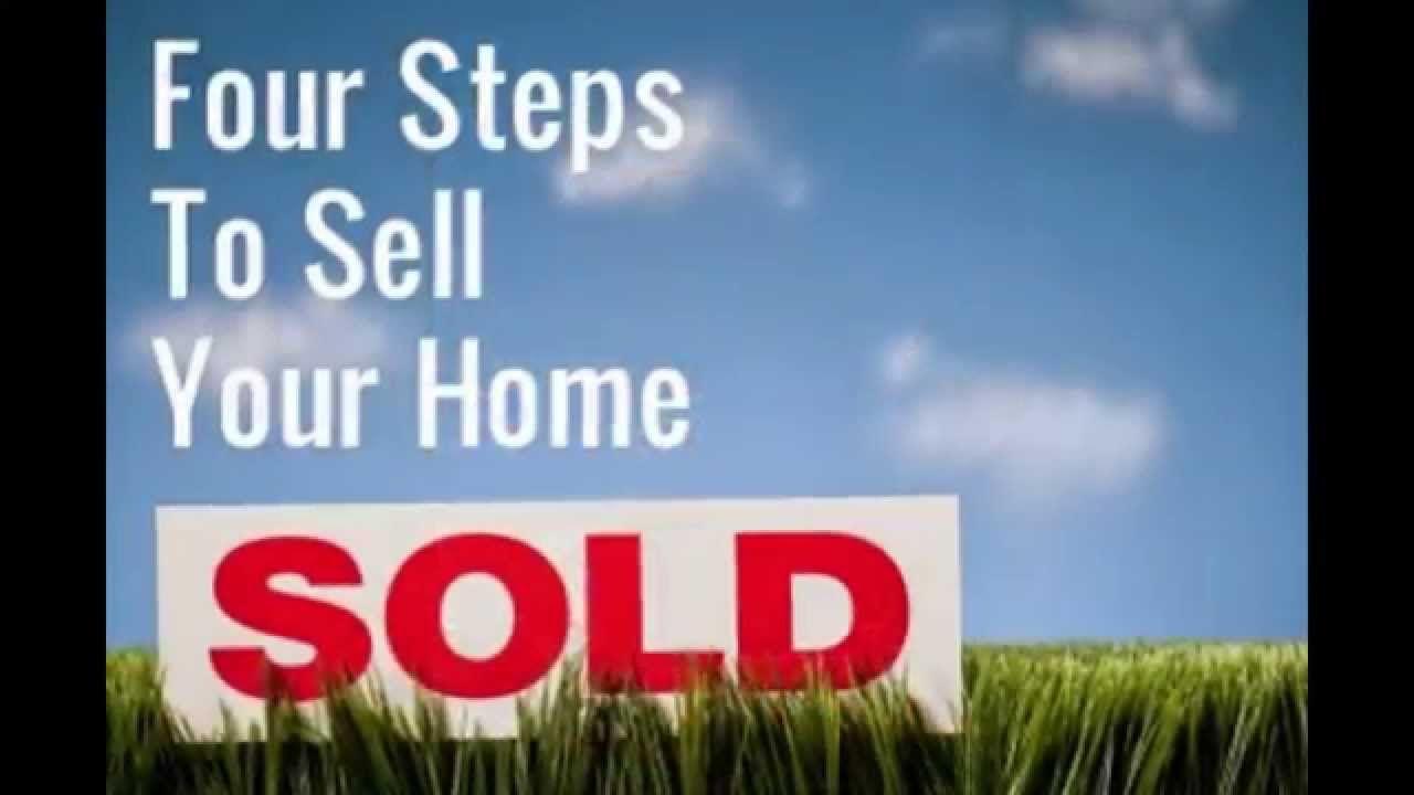 Find Homes For Sale In Sumner Lake Manassas Va Northern Virginia