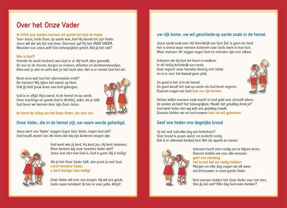 Welp Kinderen bidden voor Kinderen (met afbeeldingen)   Gebed, Bidden RP-54