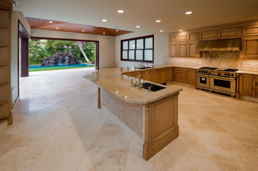 Get more kitchen design and remodel inspiration here!