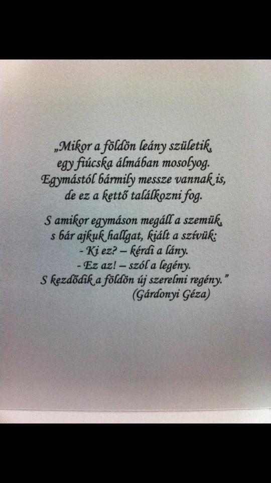 gárdonyi idézetek Gárdonyi Géza | Life quotes, Quotes, Motivation