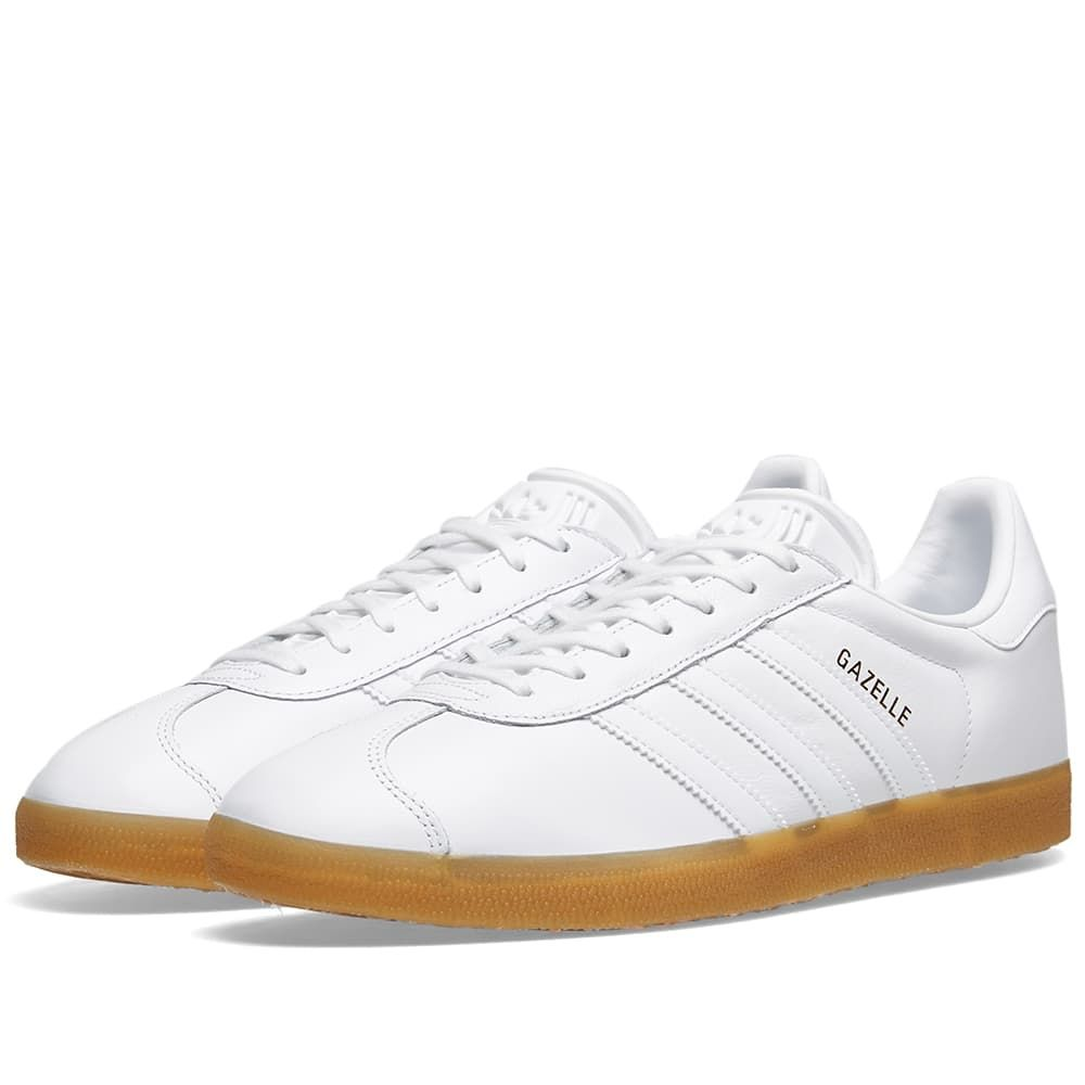 adidas schoenen gazelle
