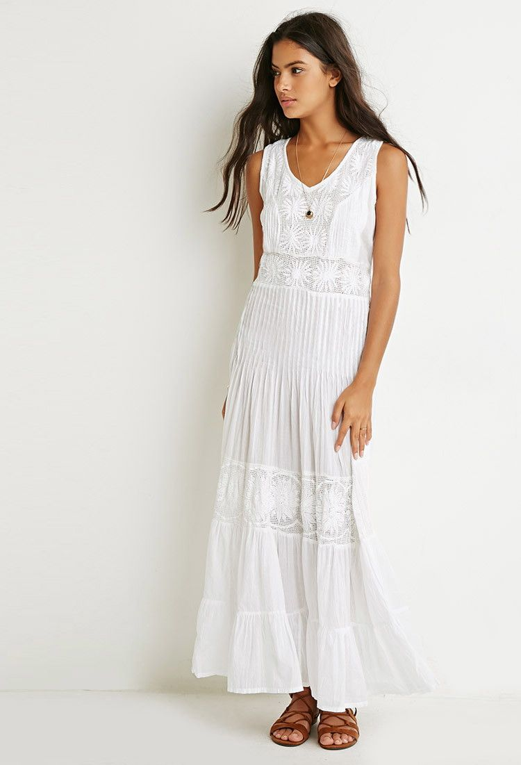 Fashion style Dresses Summer fresh arrivals pictures for girls