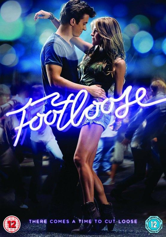Foot Loose With Kevin Bacon Filme Footloose Assistir Filmes Gratis Dublado Filmes