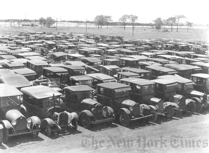 1930s Truck Salvage Yard Google Search Vintage Auto