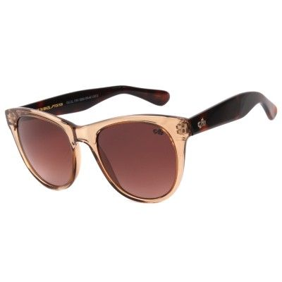 chilli beans sunglasses | Fashion | Beauty