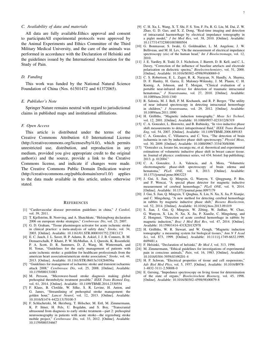 Ieee Default Template For Ieee Journals Template Within Template For Ieee Paper Format In Word Journal Template Paper Template Business Template
