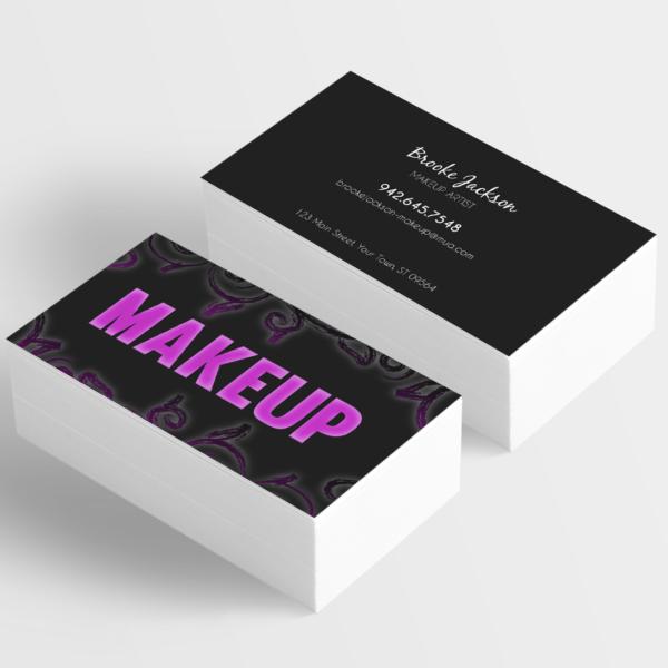 Business card mock up instagram 09 600x600g 600600 opulensi business card mock up instagram 09 600x600g reheart Gallery