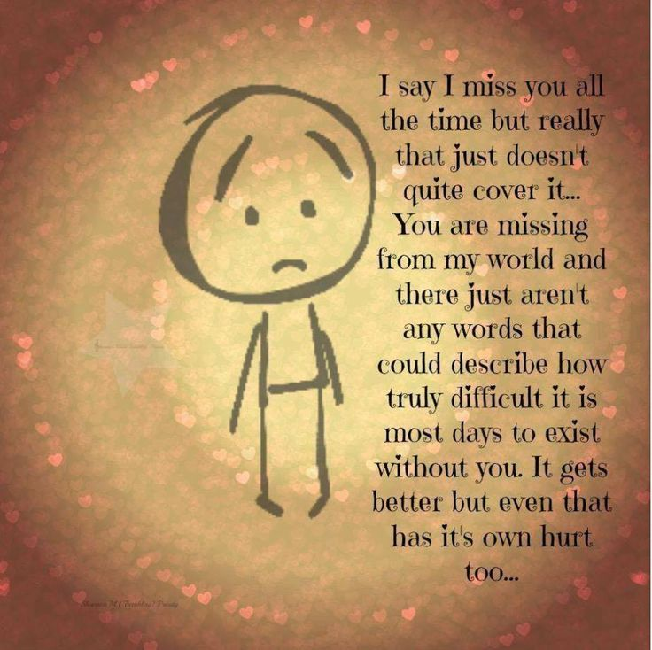 Image result for missing my best friend meme | awesome quotes to