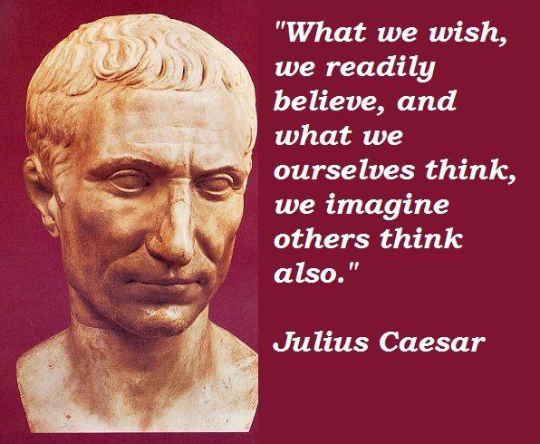 Julius Caesar Right On Pinterest Caesar Quotes Quotes And Impressive Julius Caesar Quotes