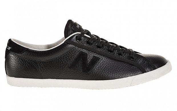 6f99c095d94e V25LBK New Balance Lifestyle cipő