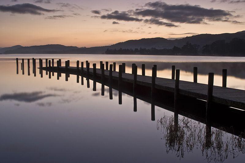Sarah Howard Photography Landscape And Travel Photography Cotswolds Photography Image Seen Photography Wor Landscape Photos Landscape