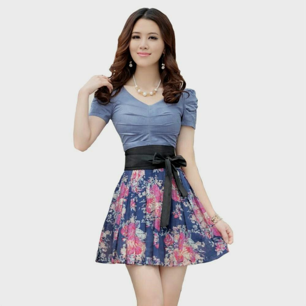 All the teens out there, it is the high time to grab and take hold of these  best and top class looking 15 pretty dresses, these dresses are in black  and ...