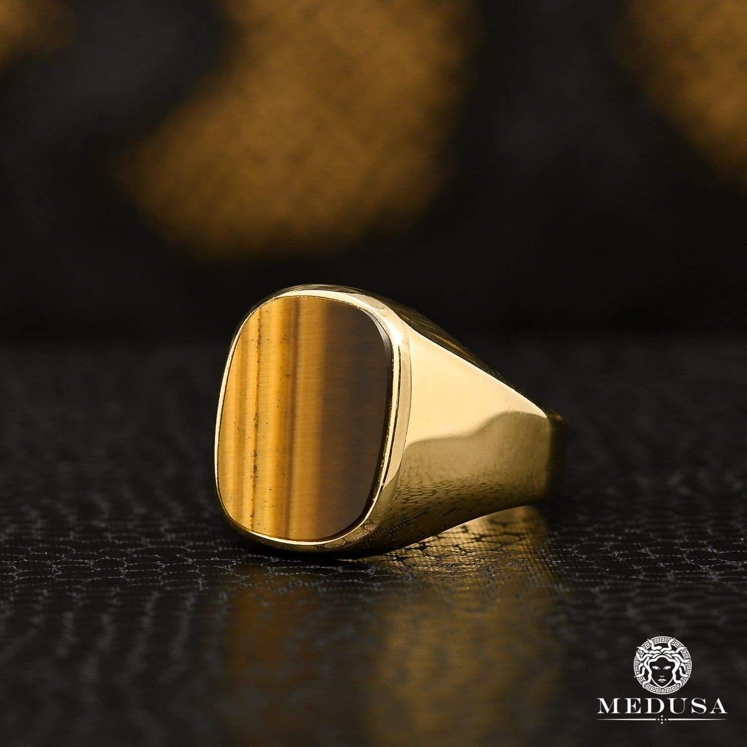 H20 Rings for men, Mens gold rings, Gold rings