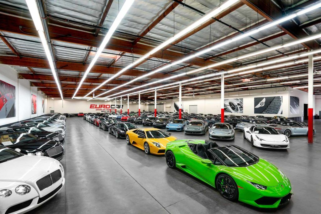 About Us Eurocar Lamborghini Ferrari Rolls Royce Lamborghini Showroom Luxury Cars For Sale Luxury Cars