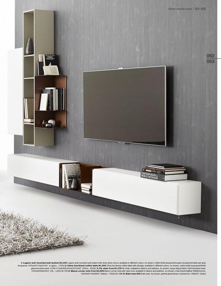 boconcept urban design nyc condo pinterest. Black Bedroom Furniture Sets. Home Design Ideas