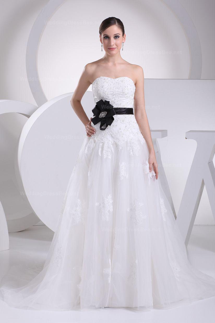 Ooooooohh i love it cosas hermosas pinterest wedding dress