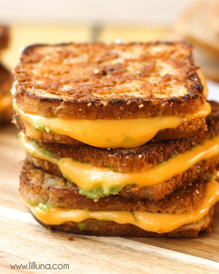 0b874a4b44c84a5601a3d60ec586deac - Sandwich Recetas