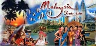 Langkah Memupuk Perpaduan Kaum Di Malaysia Cool Wallpaper Art Painting