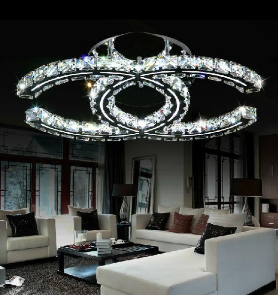 Luxury Chanel Chandelier Fabulous
