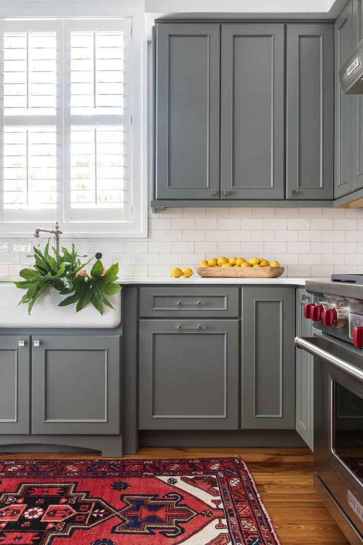 Valerie Legras   Kitchen Design   New Orleans Interior Design   Residential  Design   Luxury Home
