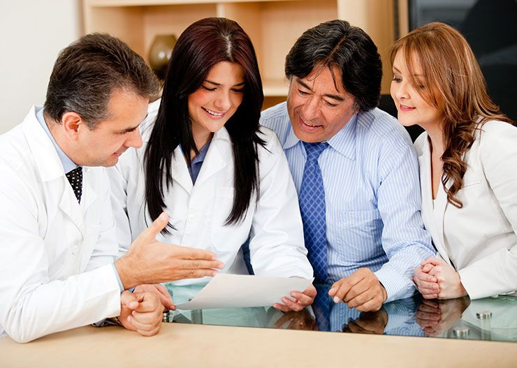 The 30 Best Online Bachelor S In Healthcare Administration Degree