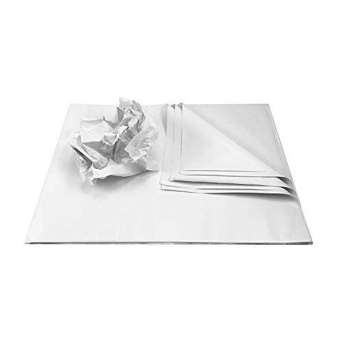 uBoxes Newsprint Packing Paper 10 lbs Approx 24 x 36 inch NEWSPRINTW10