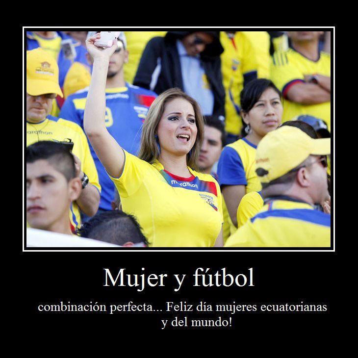 Pin On Futbol Soccer Disfrútalo porque lo tienes muy bien merecido. pin on futbol soccer