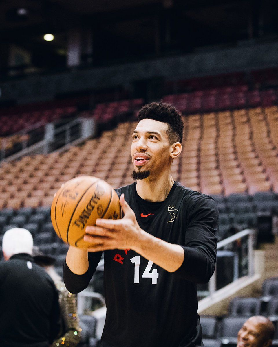 Danny Green Dgreen 14 Twitter Basketball Photos Basketball Wallpaper Basketball Wallpapers Hd