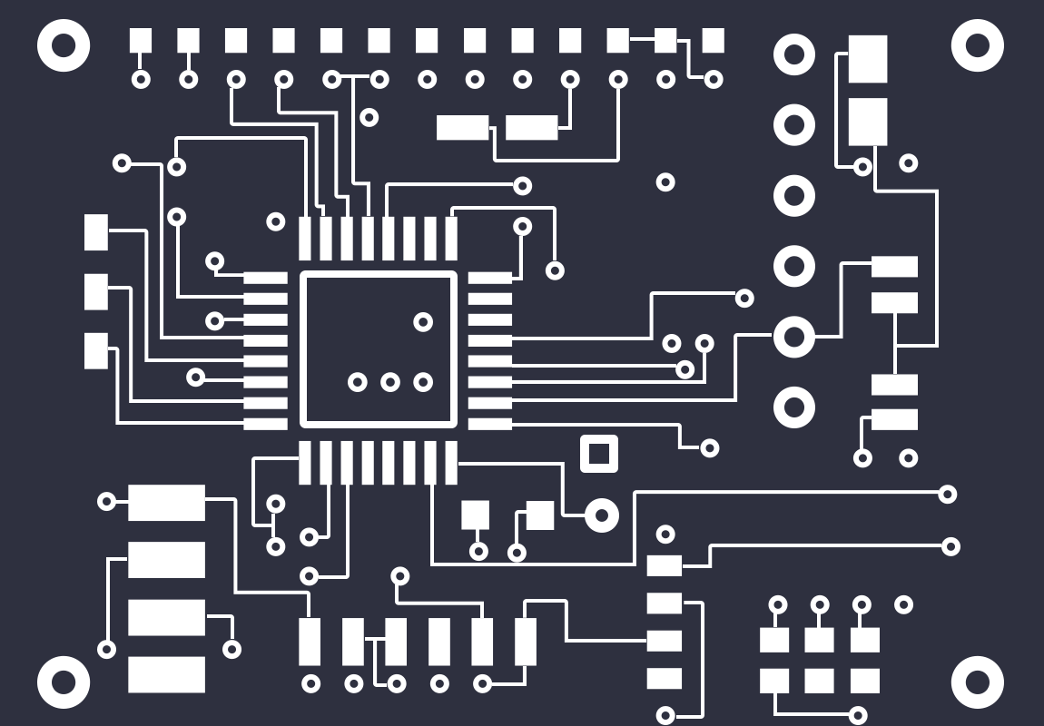 All About Pcb Board Manufacturers By Standard Pcb Electronics Projects Diy Pcb Board Wellness Design