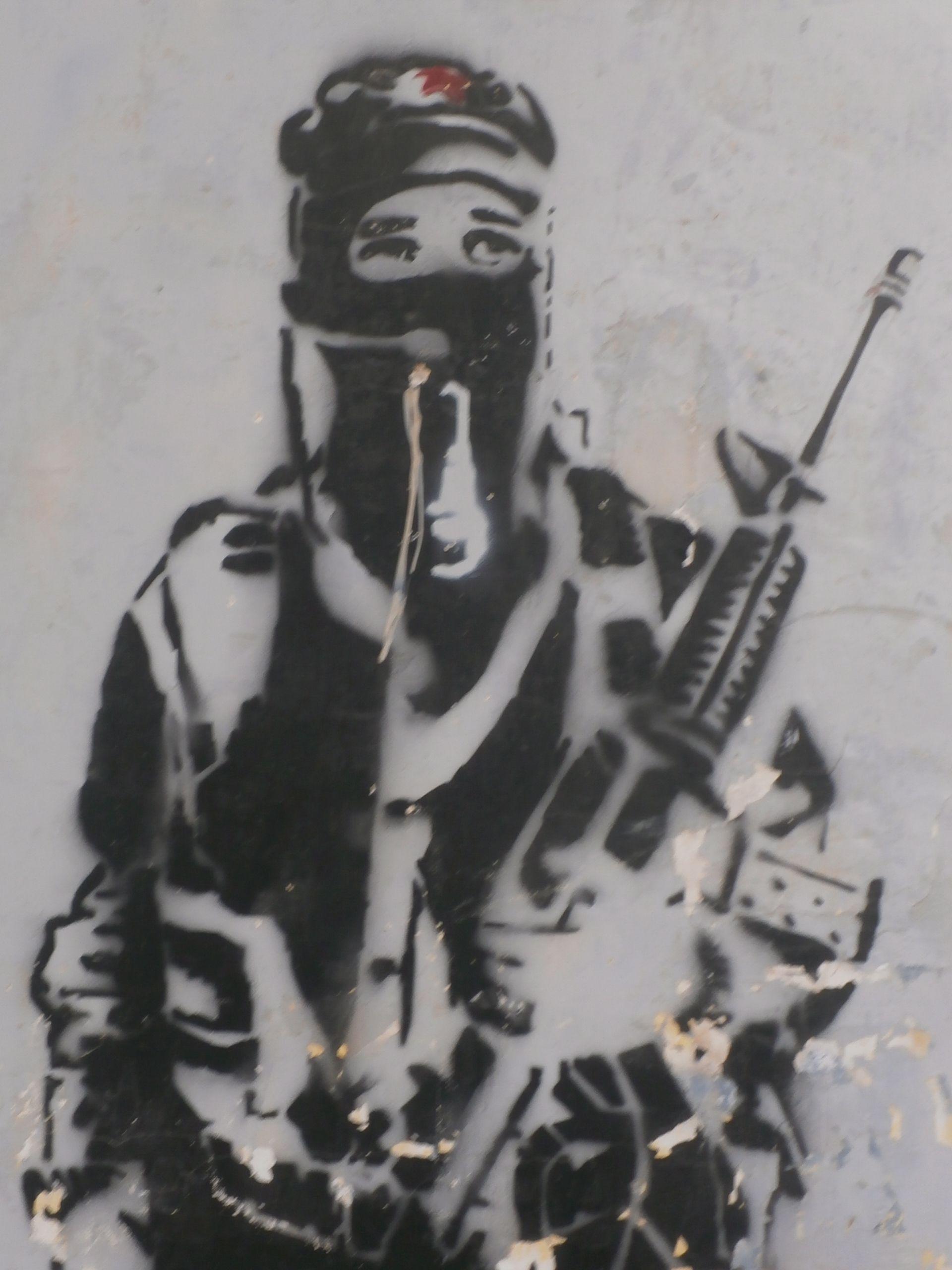 Naples italy wall art graffiti pinterest naples italy