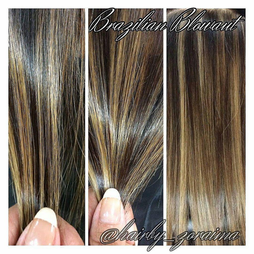 "https://flic.kr/p/wa9fgE   That shine @Regrann from @hairby_zoraima  -  That shineafter one of ""MY""... #BrazilianBlowout#mycraft#hairhairhair#ighair#b3#hairbyZoraima#zeehair#rocketScienceSalon#beautician#lovemycraft @zeezeenums_1 @rocketsciencesalon #Regrann"