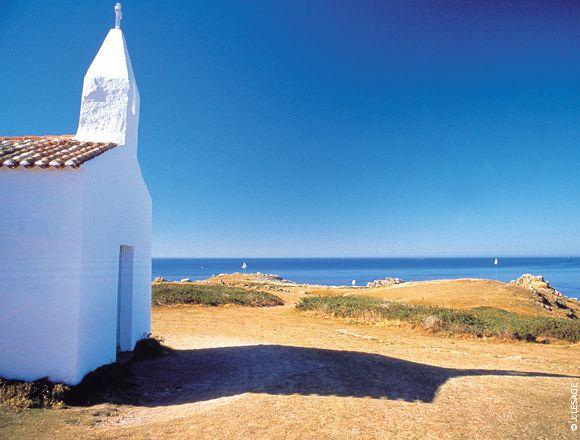 Noirmoutier Et L Ile D Yeu Avec Images Ile Yeu Vendee Tourisme Paysages Du Monde