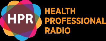 healthcare related topics