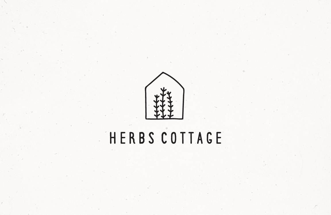 Pre made Logo Brand Blog Business Food Small Business Gardening Design Rustic Premade Design Nature Natural Growing Botanical House Home is part of Home garden Logo - logocreationsmallbusinessservices ref shop home active 27 DISCLAIMERS  Do notice that any metalic logos will be pixel based instead of vector based  All premade logos are not exclusive and will be resold  This is a digital product and no material items will be shipped to you  Colours may vary between screens and printers  It could be that your final printed designs don't look the same as on the screen, usually less vibrant  We always suggest you to do a proof print of your design before doing a full run  ✖✖✖✖✖✖✖✖✖✖✖✖✖✖✖✖✖✖✖✖✖✖✖✖✖✖✖✖✖✖✖✖✖✖ ©IreneFlorentina retains all copyrights to this image  Please to not copy or reproduce without permission