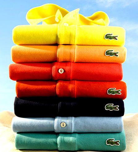 Camisas Polo lacoste replicas de roupas  www.replicasderoupas.eco.br ... 683686b1cf6b2