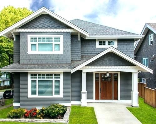 Image result for design ideas for gable end exteriors | Facades ...