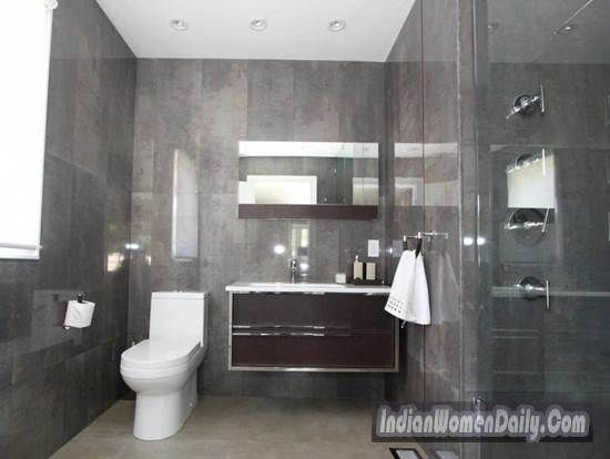 Office Bathroom Designs Modern Bathroom Designs 010  Home Decor  Pinterest  Modern