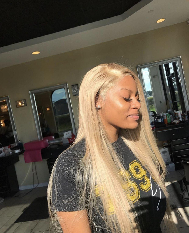 Pinterest Youh8key Hair Styles Honey Blonde Hair Weave Hairstyles
