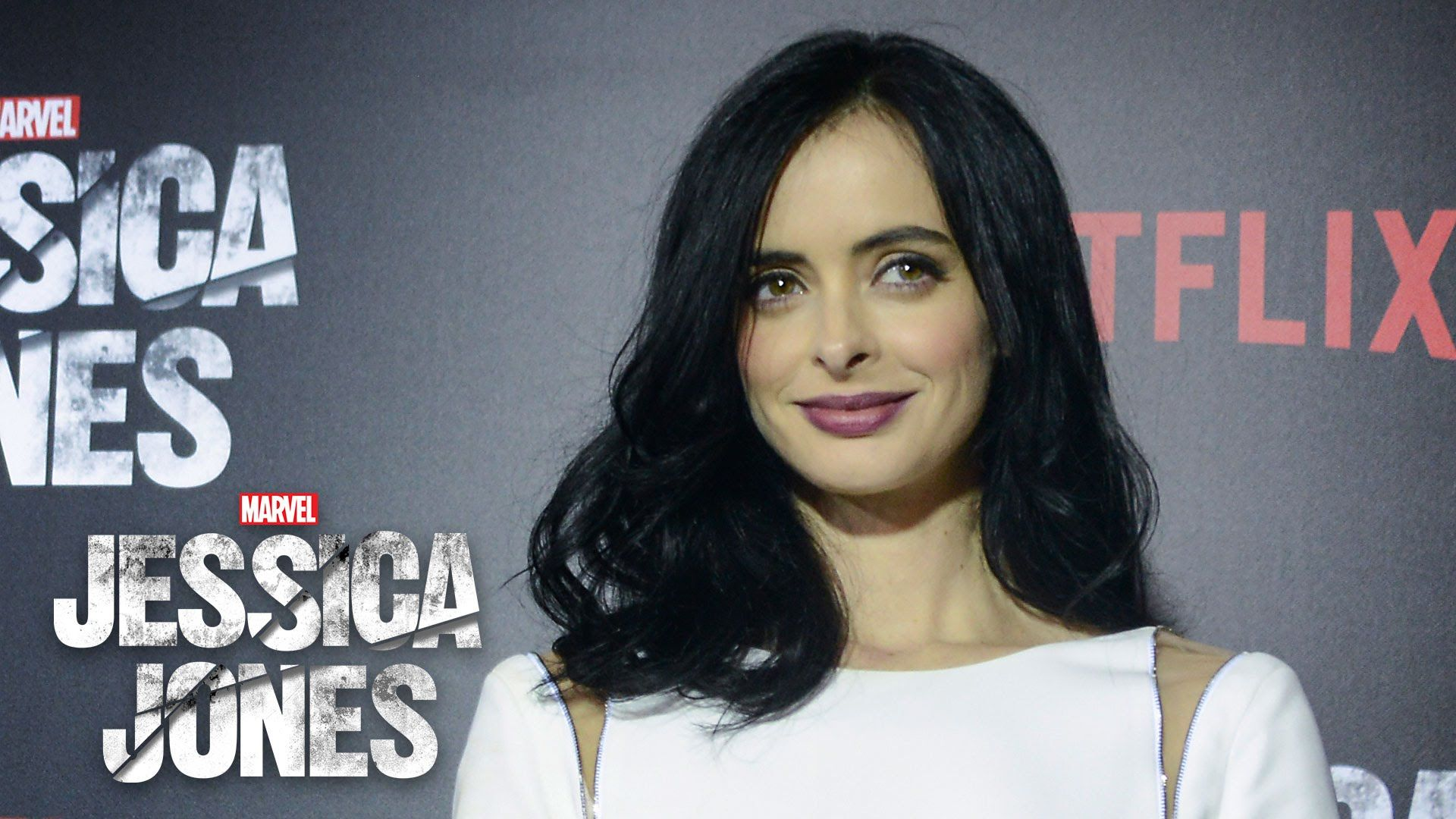 Video Krysten Ritter naked (93 foto and video), Topless, Hot, Twitter, cameltoe 2017