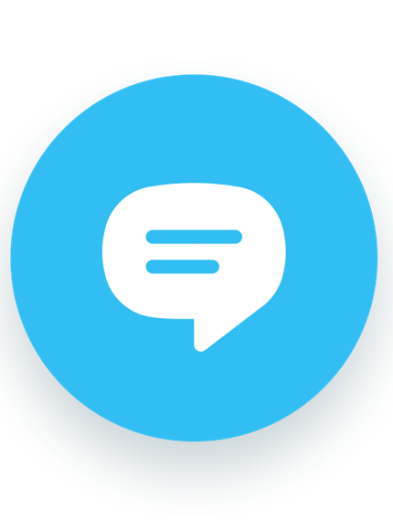 Skype Web Control Embed Skype chat onto any website with