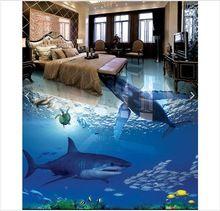 Shop 3d Floor Painting Online Gallery Buy 3d Floor Painting For Unbeatable Low Prices On Aliexpress Com Pa 3d Floor Painting Floor Wallpaper Painted Floors
