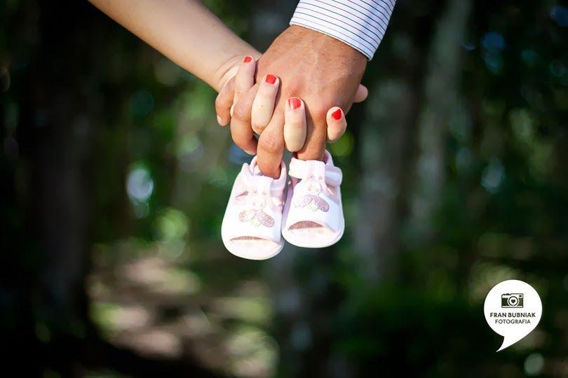 Fran Bubniak fotografia: Esperando a Lívia ♥ Pregnant  Embarazadas Gestantes